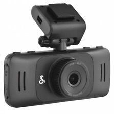 "Cobra Electronics Cdr 825E Drive Hd Dash Cam w/ 2.7"" Screen 1080p Video"