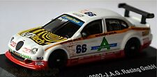 1/87 Schuco / V8star 2002-gag Racing