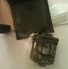 Military Prismatic Sighting Compass. New                             (B28)
