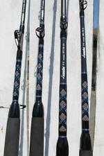 Lamiglas BFC Big Fish Offshore Series Saltwater Rods