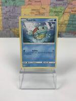 SHIPS SAME DAY Squirtle 33/214 Unbroken Bonds   Pokemon Card   NM