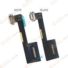 iPad Pro 9.7 Dock Connector Charging Port Flex Cable (A1673 / A1674 / A1675)