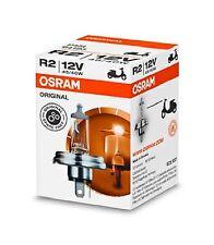 OSRAM 64183 Bulb, fog light for ALFA ROMEO,APRILIA MOTORCYCLES,AUSTIN,CAGIVA MOT