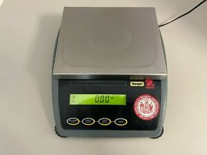Ohaus Ranger Scale *Excellent Condition*