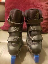 Softec Ice-Skate Size 13J