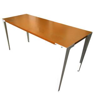 6 FT Modern Table Desk (MR14740) SALE