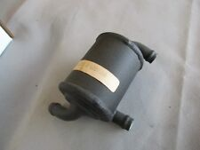 Cessna Aircraft Separator Assembly, P/N 0556021-2 (New Surplus)