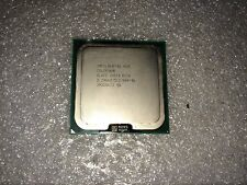 Processore Intel Celeron 450 SLAFZ 2.20GHz 800MHz FSB 512KB L2 Socket LGA775