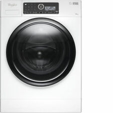 Whirlpool FSCR12441 12kg 1400 Spin Speed Washing Machine - 2 Year Guarantee NEW