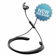 Bose MP3 Player Earbuds with Noise Cancellation