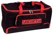 Vocopro BAG88 Bag For Uhf8800 8900 Choir8 Play