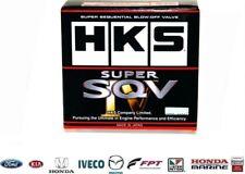 * nuevo * Hks Sqv secuencial de valvula blow off ssqv4 Universal 71008-ak001
