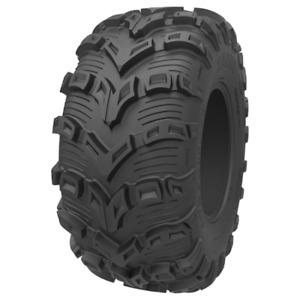 K592 Bearclaw Evo Tire For 2011 Polaris Ranger 800 Crew Kenda 085921261C1