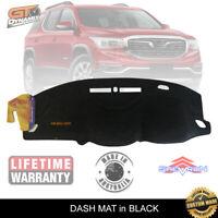 Shevron Window Socks Sox for Mazda 2 DJ 5 DR HATCH 7//2014 on