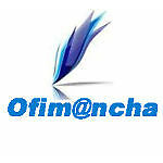 ofimancha2016