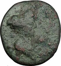 Sabina wife of Hadrian Very Rare Perinthus, THRACE Ancient Roman Coin i33104