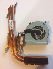Lenovo Ideapad Y450 CPU Cooling Heatsink + Fan 32KL1TALV10