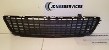 VAUXHALL VECTRA C 2007 FRONT BUMPER CENTRE GRILL,FreeP&P UK,Best offer
