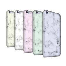 Étuis, housses et coques blanc mat iPhone 4 pour téléphone mobile et assistant personnel (PDA)