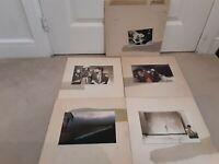 """Fleetwood Mac – Tusk Vinyl 12"""" Double LP Warner K 66088 1979"""