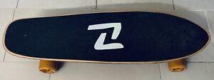 Z Flex Jimmy Plumer Vintage Skateboard