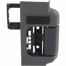 For F-150 09-14, Door Handle