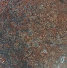 Karndean Amtico Polyflor Luxury Vinyl Tile Clearance Sale £4.95m2