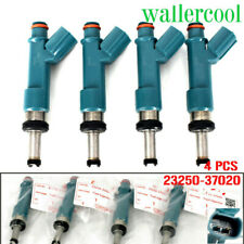 Car Fuel Injector Nozzle Adapter 23250-37020 fit for Prius V 1.8L I4 LEXUS 2010-2015 Fuel Injector Adapter