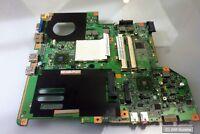 Ersatzteil: Acer Mainboard, Motherboard MB.N2401.001 für eMachines D620, NEU