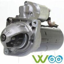 Anlasser 2,5 kw FIAT Ducato 250 120 130 160 Multijet 2,3 3,0 D Bus Kasten Neu