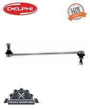 Delphi Suspension Stabilizer Bar Link Kit P/N:TC1920