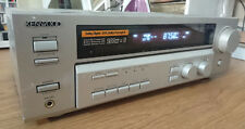 Kenwood-KRF-V5700D - Amplificateur audio/vidéo SURROUND receiver