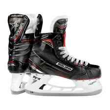 New! Bauer Vapor X700 Ice Hockey Skates size 4Ee Junior