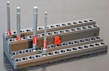 Schrauberbit Holder Halter Bitholder Bithalter Drill Bit Stand Storage Displayer