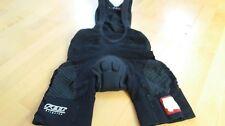 X-Bionic FELT Ötztal Team Woman's Bike Bib Tight Body Short, XS , S13(D)