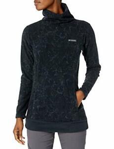 Columbia womens Ali Peak Fleece Tunic - Choose SZ/color