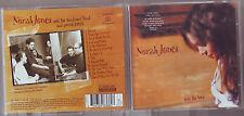 Norah Jones - Feels Like Home (2004) VGC