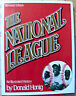 National League: An Illustrated History