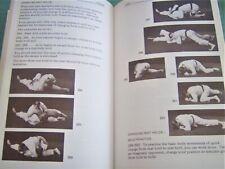 1983 Judo - Beginner to Black Belt, Bruce Tegner
