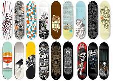Wooden skate board full size
