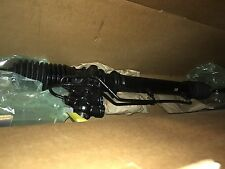 Rack and Pinion Complete Unit-Pinion Assembly Front fits 89-94 Nissan Maxima