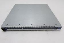 Mellanox MIS5023Q-1BFR InfiniScale IV 36Port QSFP 40 Gb/s QDR Infiniband Switch
