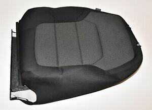 Sitzbezug klimatisierend schwarz für VW Volkswagen Passat B5 3B5 Variant Kombi 5