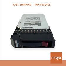 """HDD 787335-001 6TB 7.2K SAS 6 3.5"""" LFF MSA2000 J9F36A 787335-001"""
