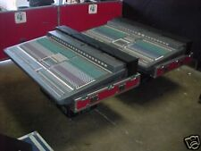 YAMAHA PM4000 - 48 x 4 stereo ch. MIXING CONSOLE