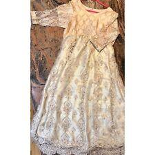Custom made Maxi dress Pakistani wear