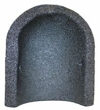 Barwalt - Replacement Liners (2) for Ultralight Knee Pads (KN-1 and KN-3)