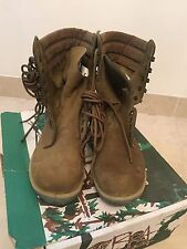 Brand New Terra Combat Military Size 320/111 Boots