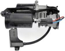 Suspension Air Compressor Drier Dorman 949-797