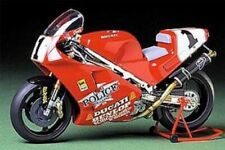 Tamiya 1/12  Ducati 888 Superbike -14063 Model Kit